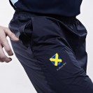St.Albans RFC Training Bottoms