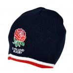England Rugby Beanie
