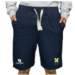 St.Albans RFC Campus Shorts