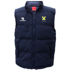 St.Albans Rugby Gilet