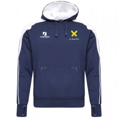 St.Albans Pro Hoodie CLEARANCE