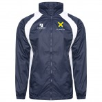 St.Albans RFC Training Jacket CLEARANCE