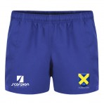 St.Albans Rugby Shorts