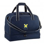 St.Albans Rugby Kit Bag