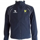 St.Albans RFC Softshell Jacket