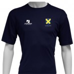 St.Albans RFC Warm Up T-Shirt