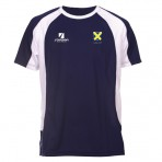 St.Albans RFC Performance T-Shirt