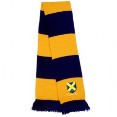 St.Albans Supporters Scarf