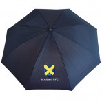 St.Albans Umbrella